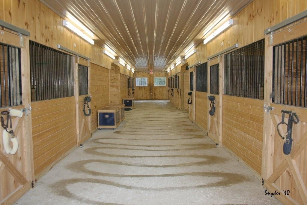 Long-Isle-with-Verrill-Stables-trunks