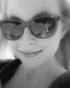 nicole glasses