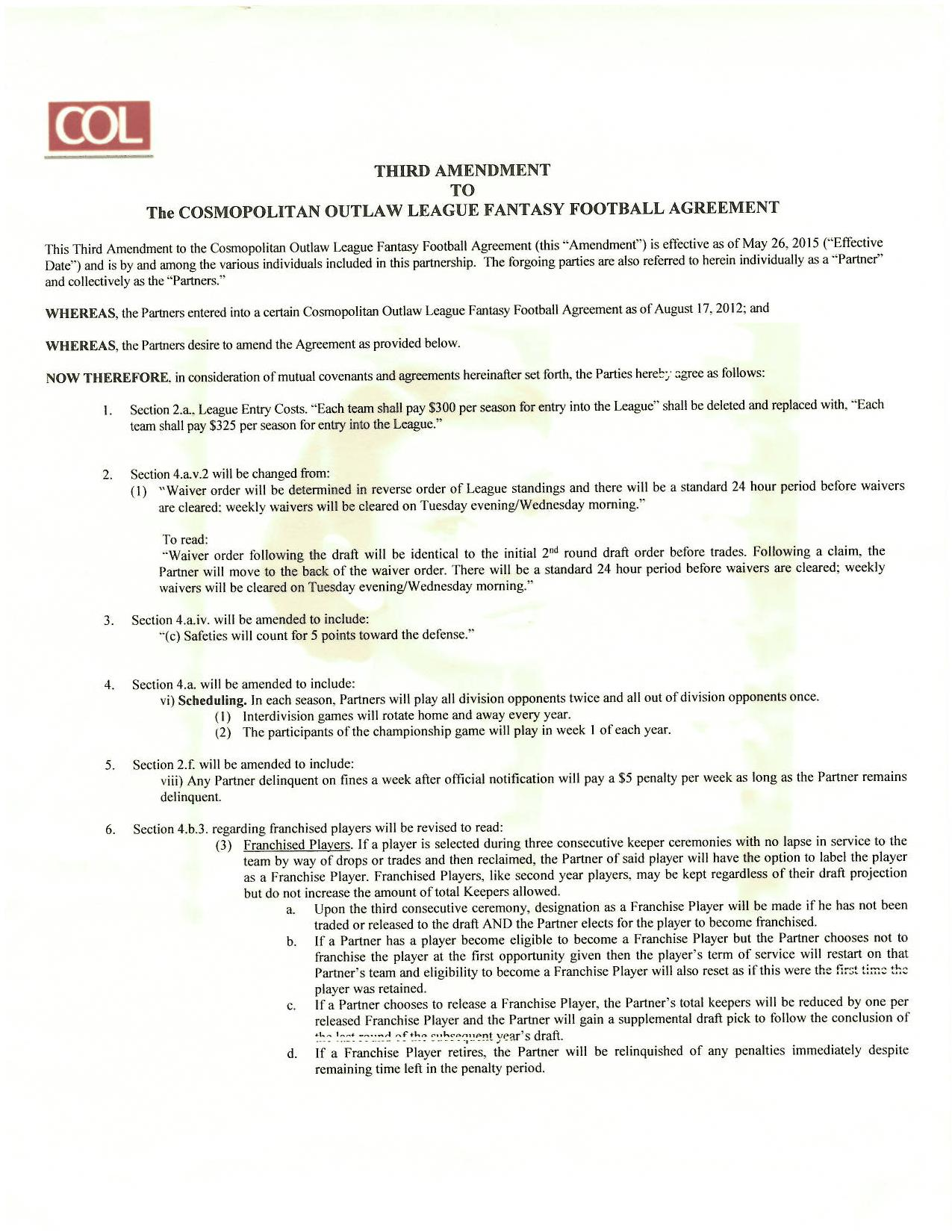 150526_3rd_Amendment_COL-page-001