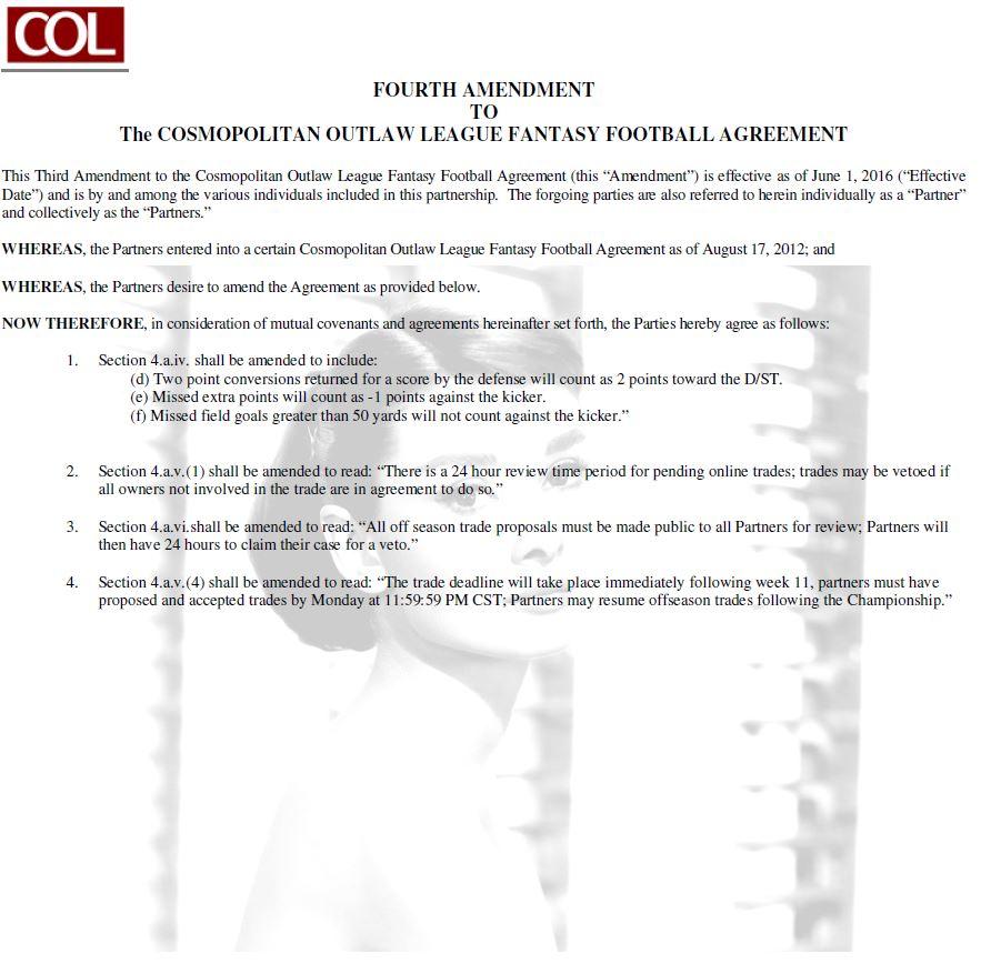 COL4thamendment